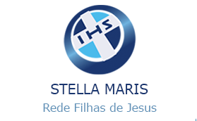 Stella Maris – Rede Filhas de Jesus